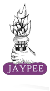 Jaypee Brothers Medical Publishers (P) Ltd