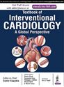 Picture of Textbook of Interventional Cardiology