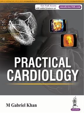 Picture of Practical Cardiology