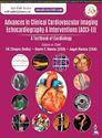 Picture of Advances in Clinical Cardiovascular Imaging Echocardiography & Interventions (ACCI-EI) A Textbook of Cardiology