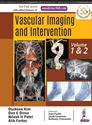 Picture of Vascular Imaging and Intervention- Volume 1 and 2