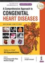 Picture of A Comprehensive Approach to Congenital Heart Diseases