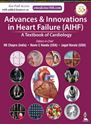 Picture of Advances and Innovations in Heart Failure (AIHF): A Textbook of Cardiology