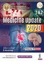 Picture of Medicine Update 2020