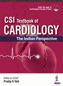 Picture of CSI Textbook of Cardiology