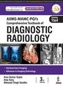 Picture of AIIMS-MAMC-PGI Comprehensive Textbook of DIAGNOSTIC RADIOLOGY 3rd Edition